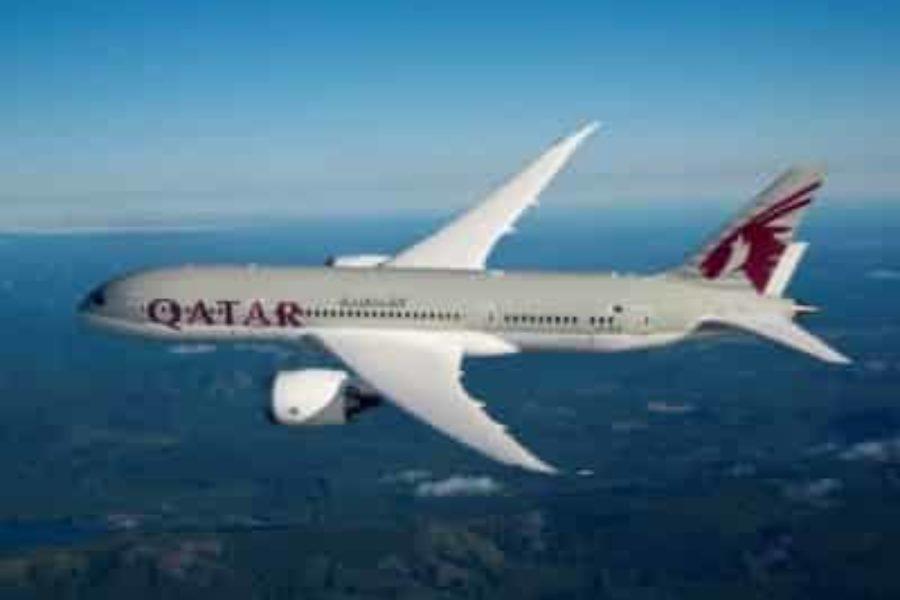 Qatar Airways обновила опцию бесплатного номера в отеле!